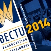 BECTU Annual Conference 2014